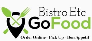 Bistro Etc Restaurant Dinner To Go
